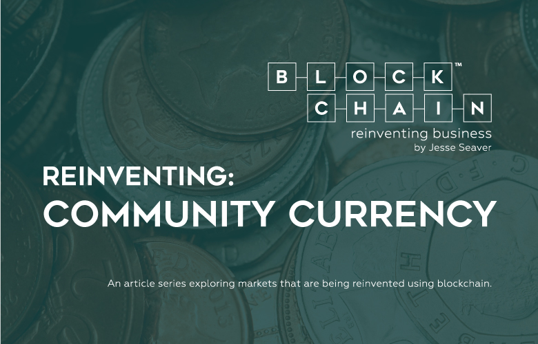 ReinventingCommunityCurrency-1
