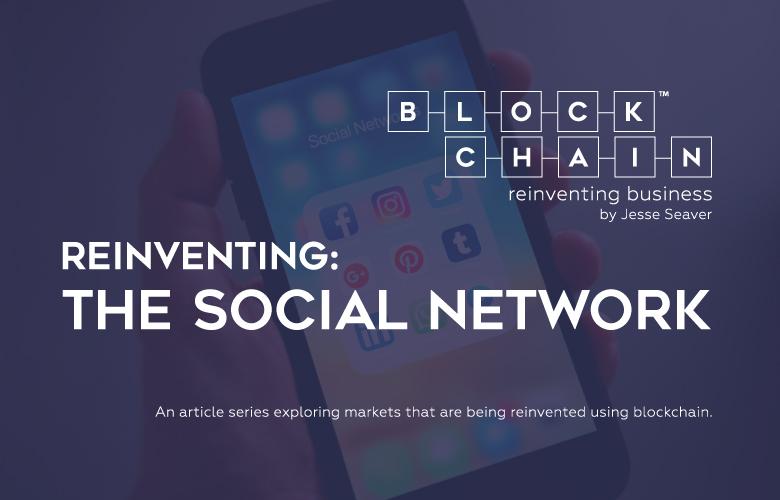 ReinventingTheSocialNetwork-1