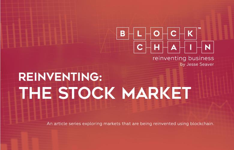 ReinventingTheStockMarket-1