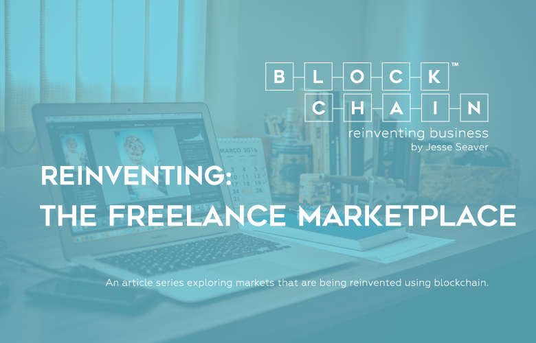 Freelance_Marketplace