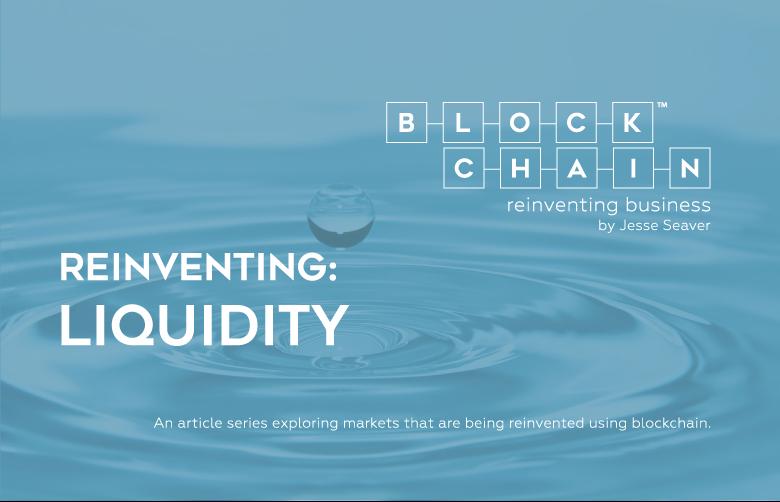 Liquidity-1