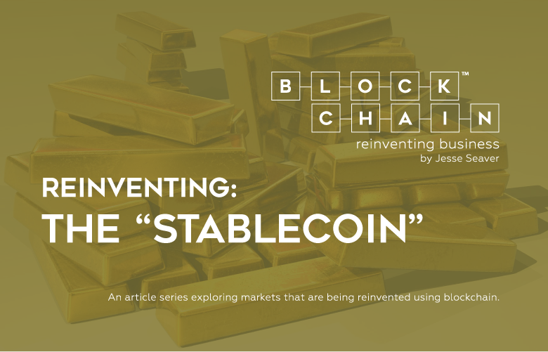 stabecoin